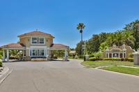 Home for sale: 5914 la Rosa Ln., Apollo Beach, FL 33572