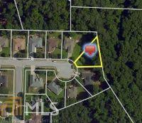 Home for sale: 105 Kent Dr., Fayetteville, GA 30214