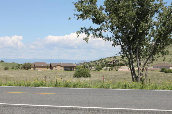 11699 N. Williamson Valley Rd., Prescott, AZ 86305 Photo 25
