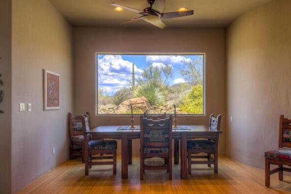 7455 E. Grapevine Rd., Cave Creek, AZ 85331 Photo 43