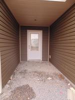 Home for sale: 29 Windmill Farms, Oak Grove, KY 42262