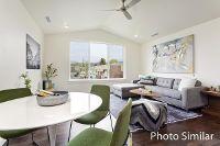 Home for sale: 1645 W. Idaho St., Boise, ID 83702