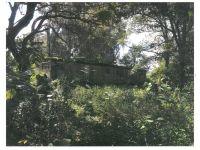 Home for sale: 14751 Blanton St., Dade City, FL 33523