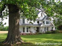 Home for sale: Richwoods Rd., Arkadelphia, AR 71923