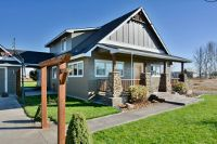 Home for sale: 18461 Bellomy Ln., Wilder, ID 83676