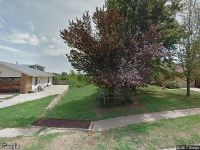 Home for sale: 30th, Broken Arrow, OK 74014