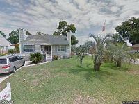 Home for sale: Bobstay, Savannah, GA 31410
