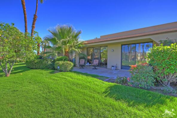 76698 Hollyhock Dr., Palm Desert, CA 92211 Photo 33