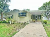 Home for sale: 3128 Myakka River Rd., Tavares, FL 32778