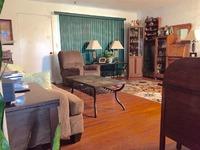 Home for sale: 2000 S.W. 70th Terrace, Topeka, KS 66619