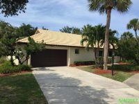 Home for sale: 210 Sea Coral Way, Melbourne Beach, FL 32951