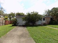 Home for sale: 1004 Douglas, Refugio, TX 78377