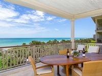 Home for sale: 10 Beachside Dr., Vero Beach, FL 32963