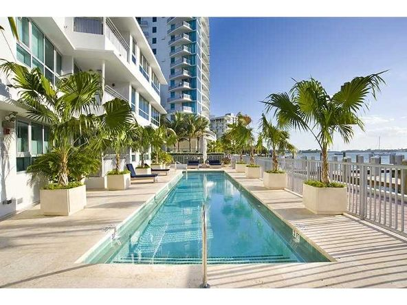 1445 16 St. # 602, Miami Beach, FL 33139 Photo 28