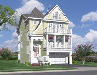 Home for sale: 38336 Canal Street, Ocean View, DE 19970