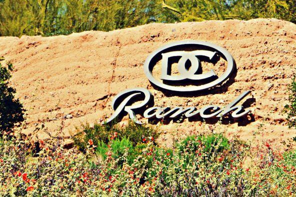 20801 N. 90th Pl., Scottsdale, AZ 85255 Photo 48