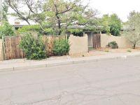 Home for sale: 4301 Roma N.E., Albuquerque, NM 87108