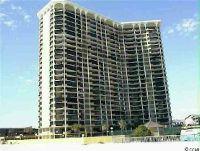 Home for sale: 9650 Shore Dr. Apt. 504, Myrtle Beach, SC 29572