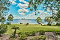 Home for sale: 2224 Cochran Avenue, Panama City Beach, FL 32408