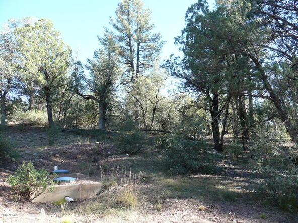 8b N. Chamberlain Trail, Young, AZ 85554 Photo 23