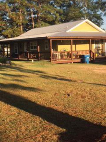 16859 Moore Rd. (Cr 17), Andalusia, AL 36420 Photo 24