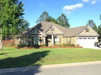 Home for sale: 7316 Mill Ridge Dr., Hahira, GA 31632