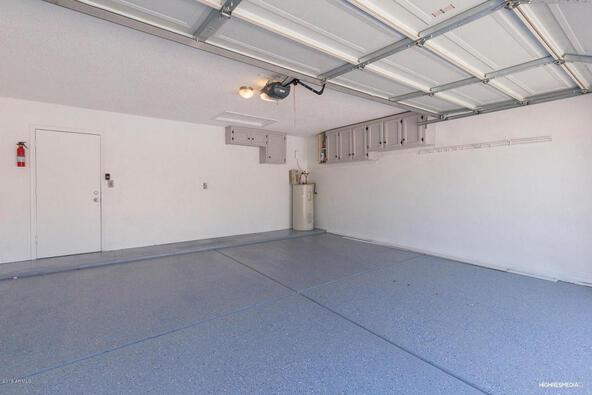 8865 W. John Cabot Rd., Peoria, AZ 85382 Photo 37
