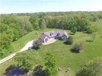 Home for sale: 3243 S.E. 228th St., Lathrop, MO 64465