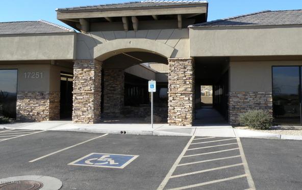 17251 E. Shea Blvd., Fountain Hills, AZ 85268 Photo 3