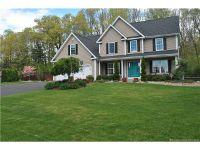 Home for sale: 51 April Ln., Plantsville, CT 06479