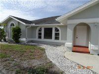 Home for sale: 79 Purus St., Punta Gorda, FL 33983