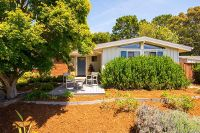 Home for sale: 725 Hilary Dr., Tiburon, CA 94920
