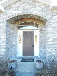 Home for sale: 7043 Season Dr., Milton, FL 32570