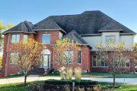 Home for sale: 8841 West 100th Pl., Palos Hills, IL 60465