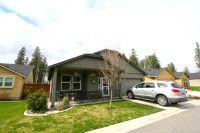 Home for sale: 714 S. Edgerton, Spokane, WA 99212