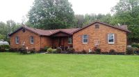 Home for sale: 1748 Smeltzer Rd., Marion, OH 43302