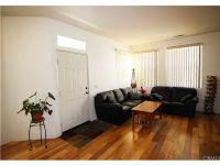 Home for sale: Impala Ct., Garden Grove, CA 92840