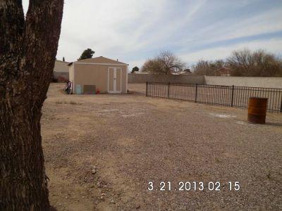 1618 S. 1st Ave., Safford, AZ 85546 Photo 12
