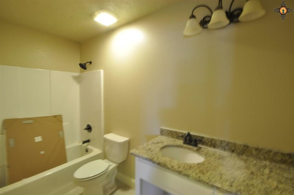 616 Providence Cir., Clovis, NM 88101 Photo 26