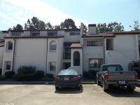 Home for sale: 301 Kings Row #308, Little Rock, AR 72207