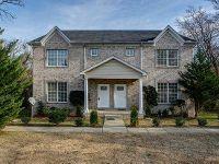Home for sale: 3322 Jansing Dr., Nashville, TN 37211