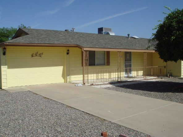 10220 W. Palmer Dr., Sun City, AZ 85351 Photo 1
