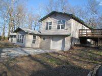 Home for sale: 1776 West Farm Rd. 2, Brighton, MO 65617