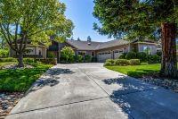 Home for sale: 1932 Pulsar Avenue, Livermore, CA 94550