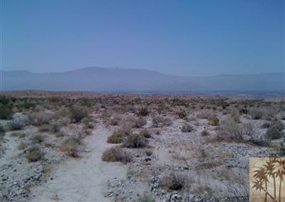 44573 Dillon Rd., Coachella, CA 92586 Photo 5