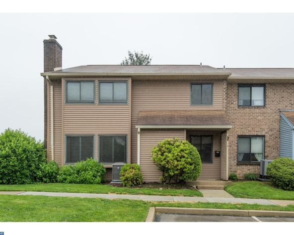 22 Fitzwatertown Rd., Willow Grove, PA 19090 Photo 11