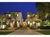 Home for sale: 933 F Avenue, Coronado, CA 92118