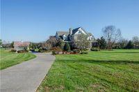 Home for sale: 3242 Kinnard Springs Rd., Franklin, TN 37064