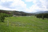 Home for sale: 398 County Rd. 802 Road, Winter Park, CO 80482