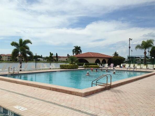 11110 Caravel Cir. ,#101, Fort Myers, FL 33908 Photo 17